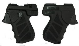 Газовые пистолеты для самообороны без лицензии