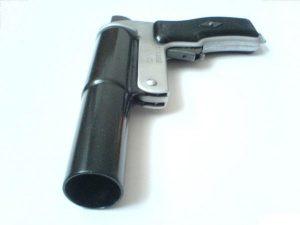 signalniy-pistolet