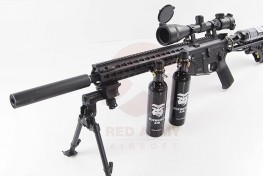 airsoft_marksman_sniper_hpa_7