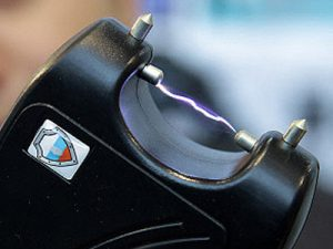 chem-opasen-elektroshoker