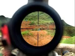 pristrelka-optiki