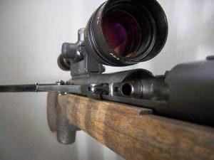 pristrelka-pnevmata1
