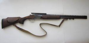 Где купить ружье ТОЗ 34 цена нового и видеообзор