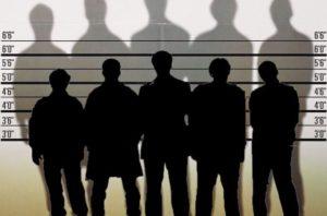 Подстрекание к совершению преступления статья ук рф