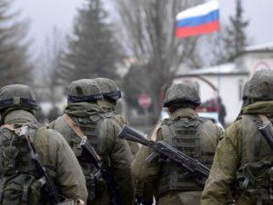 Изображение - Льготы ветеранам боевых действий в 2018 году documenty-dlya-sluzhby-po-kontraktu-v-armii-300x226